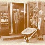 Weimar wheelbarrow