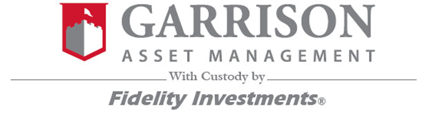 Garrison Asset Management & Fidelity Investments